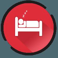 sleep_behavior_landing_icon