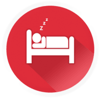 sleep_behavior_landing_icon