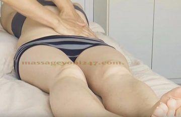 massage yoni cho nữ Vip Massage cho quý bà massage yonihcm massageyonihanoi massageyonisaigon matxayoni